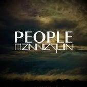 People de Mannequin