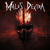 Traces of Hate by Malus Dextra