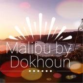 Malibu de Dokhoun