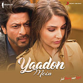 Yaadon Mein by Various Artists