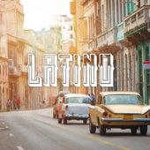 Latino by Zakari