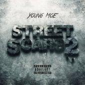 Street Scars 2 de Young Moe