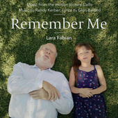 Remember Me (Music From The Motion Picture