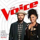 Money (The Voice Performance) by Sophia Urista