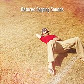 Natures Sapping Sounds by Deep Sleep Relaxation