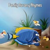 Family Nursery Rhymes de Canciones Para Niños