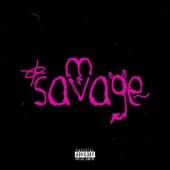 Savage by Tia London
