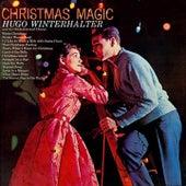 Christmas Magic de Hugo Winterhalter