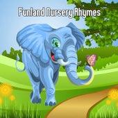 Funland Nursery Rhymes by Canciones Infantiles