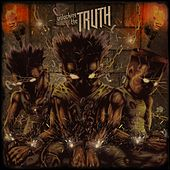 My Chains by Unlocking the Truth