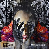 Marching Orders de The Green