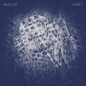 What If by Hauschka