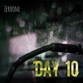 Day 10 by ZerO One