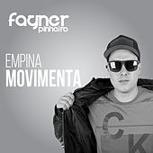 Empina Movimenta von Fagner