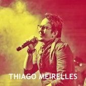 Identidade von Thiago Meirelles