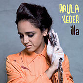 Illa by Paula Neder