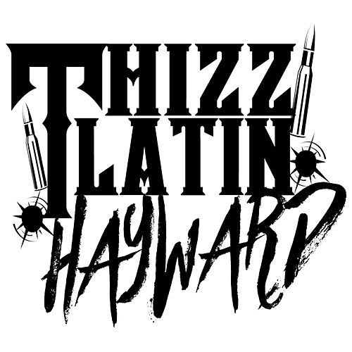 The Stack by Thizz Latin Hayward
