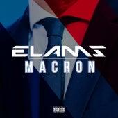 Macron de Elams