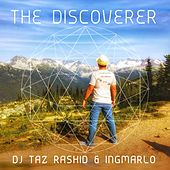 The Discoverer (Therapeutic Music) by Various Artists