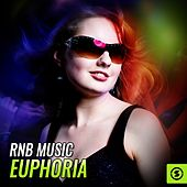 RNB Music Euphoria by Various Artists