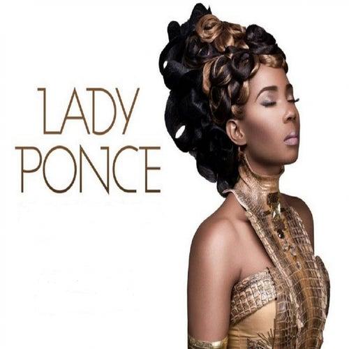 lady ponce connais tu lamour