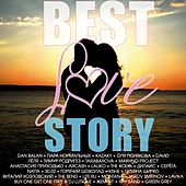 Best Love Story by Various Artists