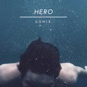 Gonix by Hero