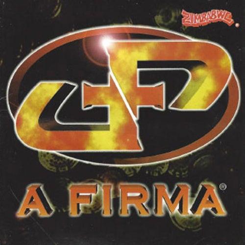 A Firma by La Firma