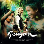 Gauguin (Original Motion Picture Soundtrack) de Various Artists
