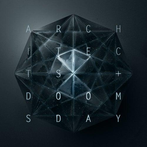 Doomsday von Architects