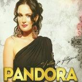Valles ja fillojme de Pandora