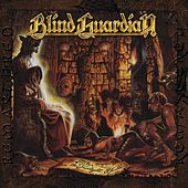Tales from the Twilight World (Remastered 2007) by Blind Guardian