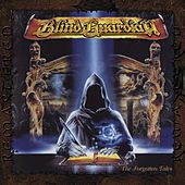 The Forgotten Tales (Remastered 2007) by Blind Guardian