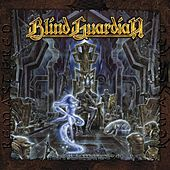 Nightfall in Middle Earth (Remastered 2007) by Blind Guardian