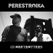 Globetrotters - Single by O.C.