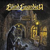 Live by Blind Guardian
