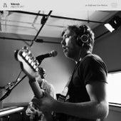 Wilderado on Audiotree Live by Wilderado