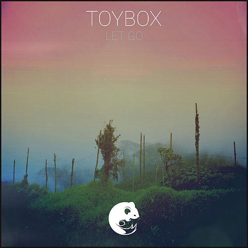 Let Go by Toy-Box