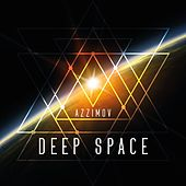 Deep Space by Various Artists