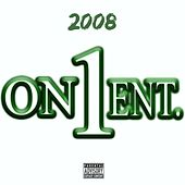 2008 by On1 Enterprise