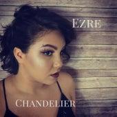 Chandelier by Ezre