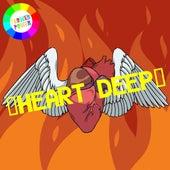 Heart Deep by Various Artists