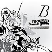 Modern House Guide - B by Various Artists