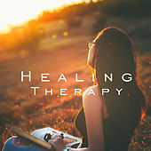 Healing Therapy – Relaxing Music, Nature Sounds, Relief Stress, Rest, Relax, Zen, Therapy Music de Ambient Music Therapy