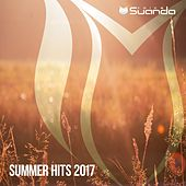 Summer Hits 2017 - EP by Various Artists