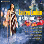 A Sleepin' Bee de Lauren Kinhan