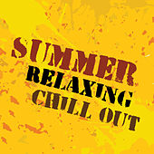 Summer Relaxing Chill Out – Chill Out Beats, Easy Listening, Peaceful Summer Music, Beach Relaxation von Ibiza Chill Out