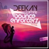 Lifting (Bounce Enforcerz Remix) by Deekay