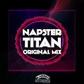 Titan by Napster