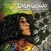 La chusma inconsciente de Evelyn Cornejo